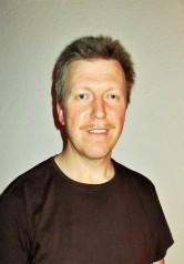 Christian Hagenrainer, Schreiner und Montagefachmann