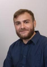 Joscha Möller-Ohm, Bachelor, Projektmanager Möbelbau