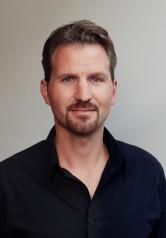 Marco Milch, Geschäftsführender Gesellschafter