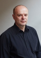 Michael Suchatzki  Geschäftsführender Gesellschafter