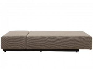 NEVADA-Chaiselongue-klein-Sofa-Schlafsofa-Softline568fc047c5977_720x600