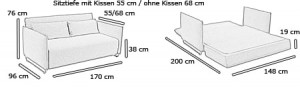 masse-cord-schlafsofa.jpg.pagespeed.ce.W_tgCXQEOR