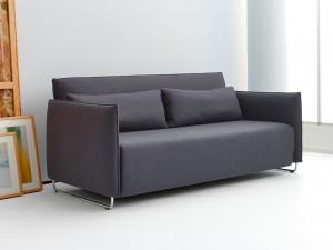 schlafsofa-cord-stoff-grau-110924
