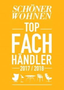 SW Top-Fachhaendler_2017