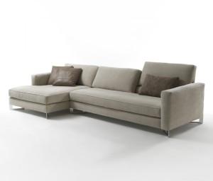 Sofa Freiraum