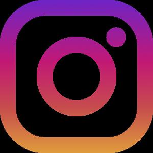 https://www.instagram.com/freiraumeinrichtungengmbh/