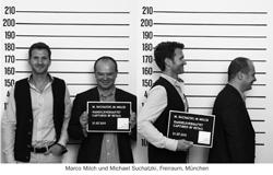 7f9c7_handelsverhaftet