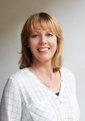 Dorothee Pletzer, Dipl.-Ing. Innenarchitektur, Einrichtungsberaterin