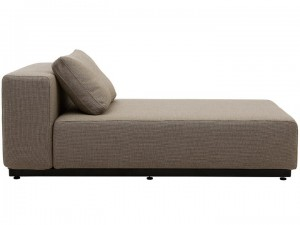NEVADA-Chaiselongue-klein-Sofa-Schlafsofa-Softline568fc0473f3a5_720x600