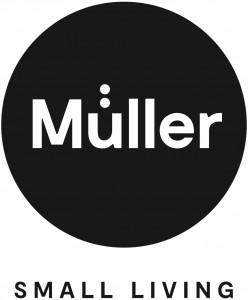 Mueller_Logo