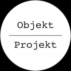 objektprojekt_Logo
