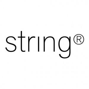string-logo