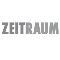 zeitraum-logo